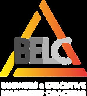 logo belc.png