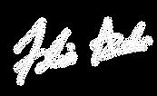 assinatura fabio.png