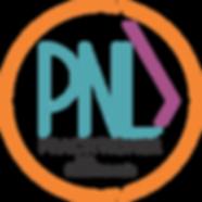 logo pnl site.png