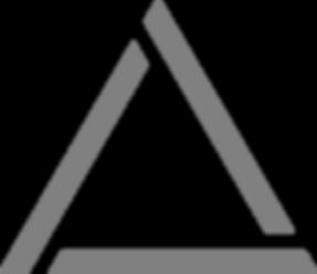 triangulo cinza 50 transp.png