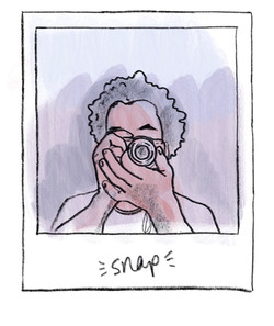 Snap! (for AMM article)