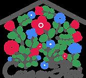 Casa cu Flori 2019.png