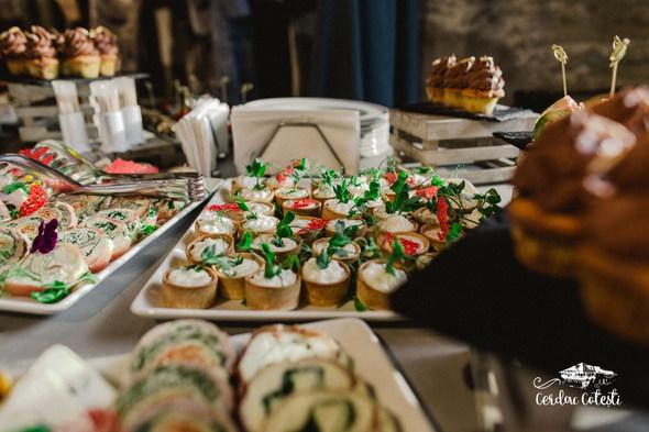 Cerdac Cotesti pensiune restaurant evenimente accomodation events