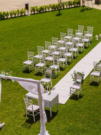 Cerdac Cotesti evenimente events nuntă botez corporate wedding christening