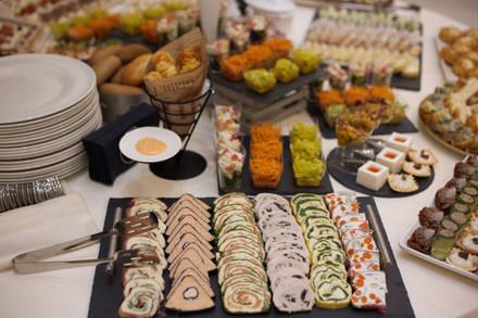 Cerdac Cotesti pensiune restaurant evenimente
