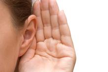 למה משמשות האוזניים?