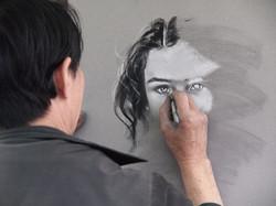 Human Sketch