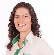 Franciele Gianni - Quiropraxista em Caxias do Sul