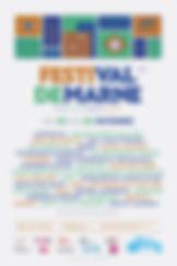 FVM2018_visuelaffiche.jpg