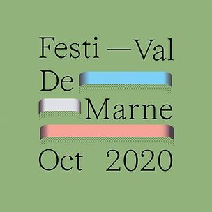 fdm 2020.jpg