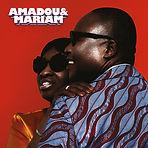 Amadou & Mariam.jpg