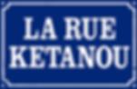 la-rue-ketanou-blue.png