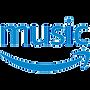 MUSICAMAZON.png