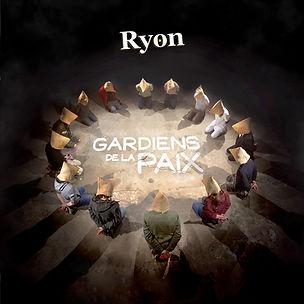 ryon-esperanza-album-single-3-gardiens-d