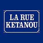 La Rue Ketanou.jpg