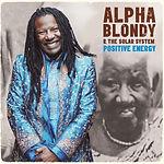 Alpha Blondy.jpg