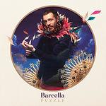 Barcella.jpg