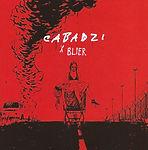 Cabadzi-x-Blier.jpg