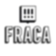 FRACA.png