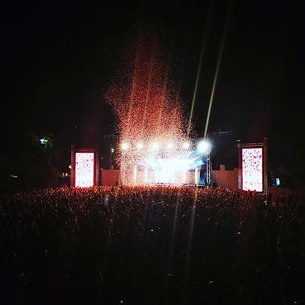 festival europavox 2019.jpg