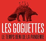 goguettes-pandemie-couverture-digipack-b