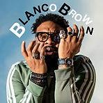 Blanco Brown_BQ.jpg
