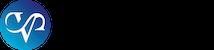 vscom_texte_logo copie.png