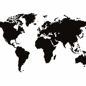 Une internationalisation de la musique