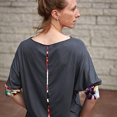 Fashion by AgaMa