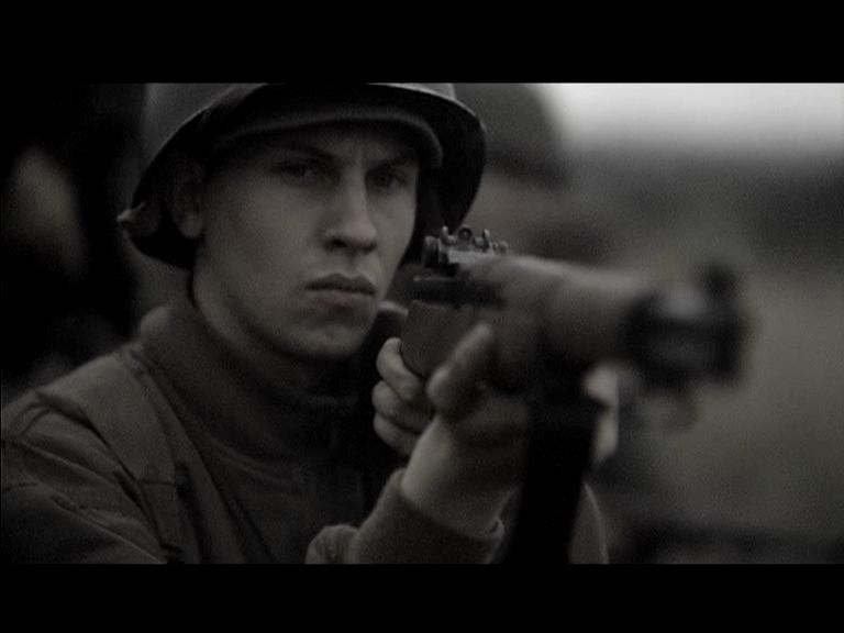 Military Film
