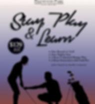 Stay_Play_Learn.jpg