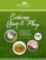 Entree_Stay_Play.jpg