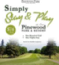 Simply_Stay_Play.jpg