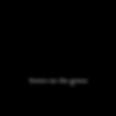 pinewood_park_pinecone_logo.png