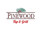 Pinewood Tap & Grill.png