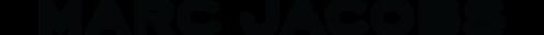 MJ_Logo_2018_Black_FIN_Transparent.png