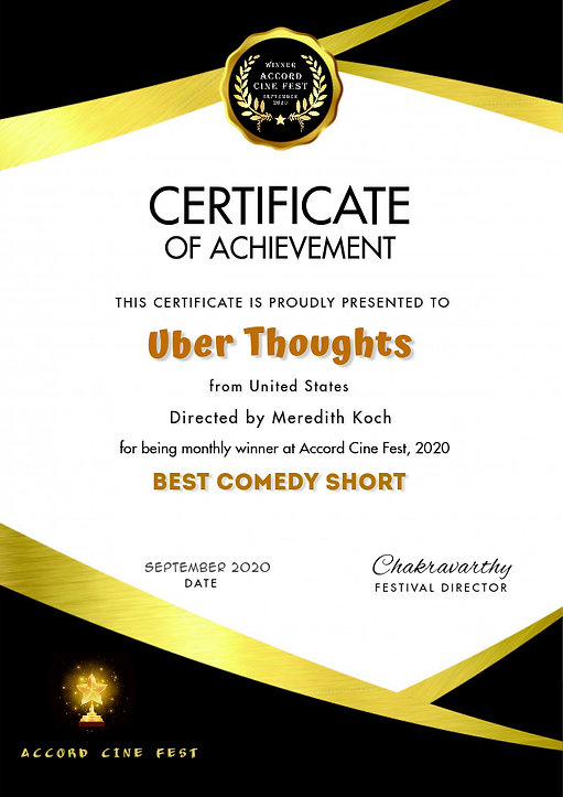Best Comedy Short.jpg