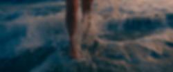 Screen Shot 2019-12-02 at 3.08.09 PM.png