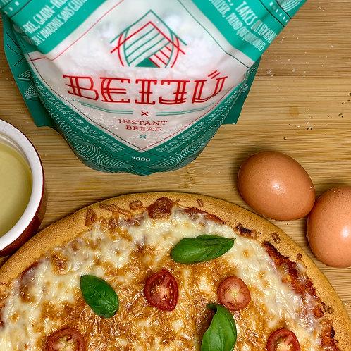 Instant bread | By Beiju Foods