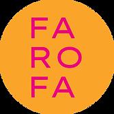 Logo Round Pink.png