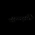 Susgrainable Logo 2020-04 - Clinton Bishop.png