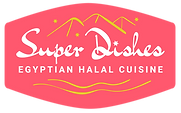 super_dishes_2.png