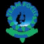 Team Focus Logo - PNG File.png