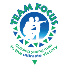 Team Focus Logo - PNG File.png
