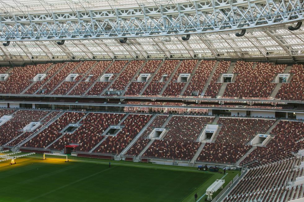 luzhniki-stadium-navigation-03.jpg
