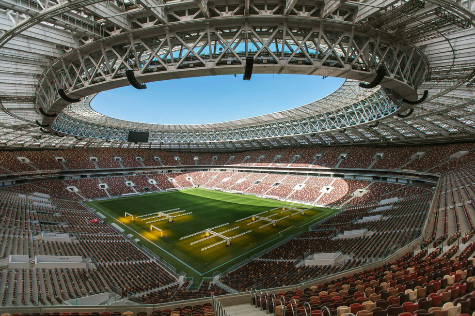 luzhniki-stadium-navigation-cover.jpg