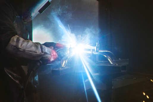Фото для сайта компании «Фабрикант»
