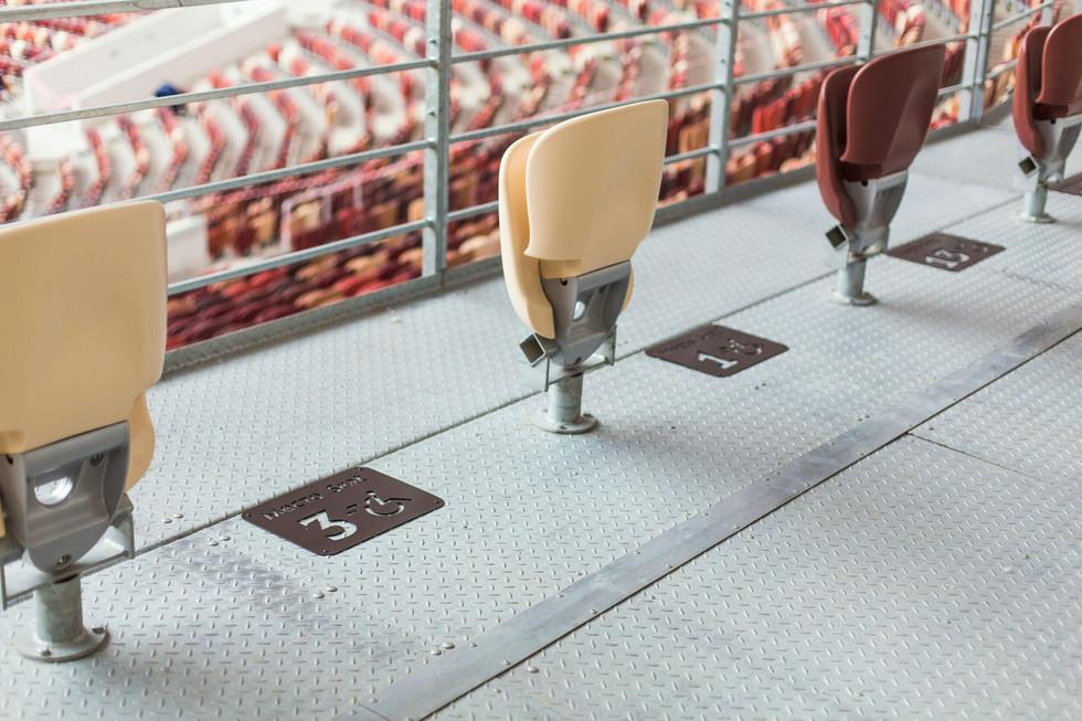 luzhniki-stadium-navigation-12-02.jpg