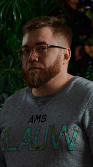 Portraits for softpro.com