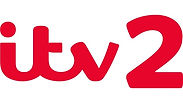 Actors supplied for ITV2